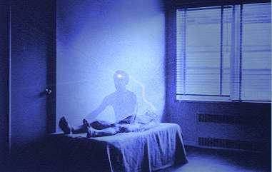 best astral projection books