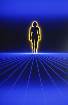 out of body near death experiences stories