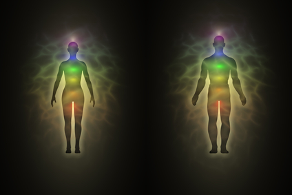 astral projection spirit guide