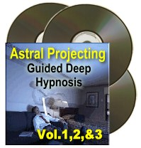 astral projection image18